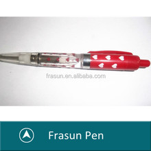 Fancy Sweetheart Light Pen,Multifunction Pen,Led Torch Light Pen