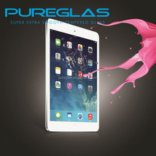 Laptop Screen Protector For iPad Air Tempered Glass Screen Protector Film For iPad Air