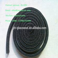 Acoustic Rubber foam insulation tapes