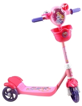 HDL ~714 Outdoor Sports sales kids scooter