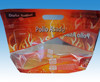 roast chicken bag/ roasted chicken packaging bag/microwaveable grilled chicken bag