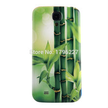 Phone cases cover For Samsung Galaxy s4 S IV I9508 I9507 I959 I9500 mobile cover relief process PC material(22 photo selection)