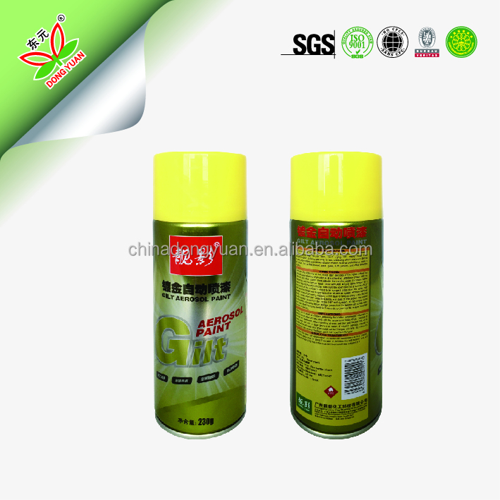 Auto Spray Paint Buy Aerosol Spray Paint Cheap Spray Paint Product On