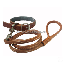 OEM 2015 Easy threading pet leashes&dog strap