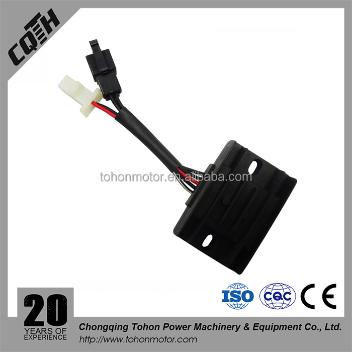 SUZUKI_GN125_regulator_rectifier.jpg