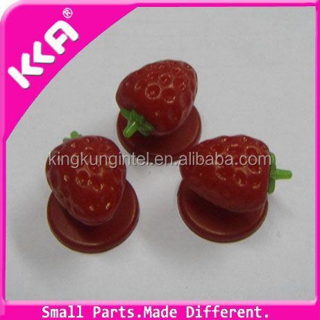 KKA-06.jpg