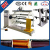 Winding machine manufacturer of round coil wire winder machine