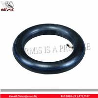 2015 Vlack High Quality Original Rubber Inner Tube material