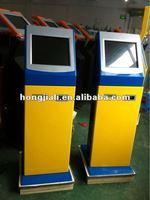 Currency Exchange Machine / Cash Exchange Machine / Note Exchange Machine HJL-3516