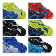 men ad Running Shoes men trainer shoes, brand running shoes