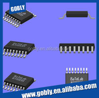 (Gobly Electronic)ABCDEF/1234567