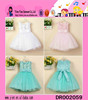 Fashion Beautiful Dress Baby Frock Designs Dress Baby