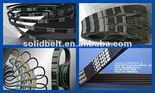 flat belt/fan v belt/classical v belt/raw edge v belt/airconditioner v belt