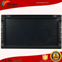 Android 4.4 car radio for pioneer car dvd player