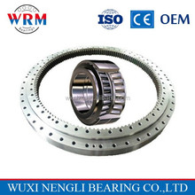 Low Price Steel material tapered roller bearings with Rock Ore forWashing Equipment 30315 roler bearing