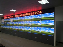 Vewell 55 inch DID Panel Video Wall