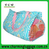 wholesale cotton floral ladies bags images