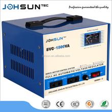 digital voltage regulator 12v motorcycle