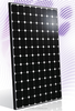 Purchase High efficiency 250W mono solar panels with stable performance