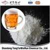 2015 China Popular Food Additives Sodium Propionate