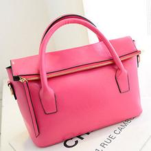 fashion bali leather handbags for women manufacturer handbag
