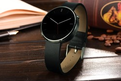 2015 high quality bluetooth android smart watches for smart phone