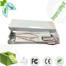 Universal led tube emergency batteries/Universal emergency back-up