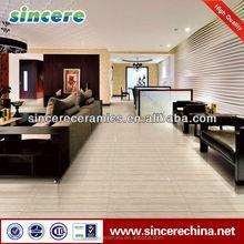 Foshan rialto noce porcelain tile,spanish floor tile