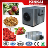 commercial food dehydrators / dry equipment for fruits & vegetables on sale