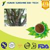 Pharmaceutical Grade CAS 138-52-3 25%/98% white willow bark extract salicin P.E. Easing Fever and Flu Symptoms