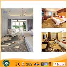 Alibaba China Wholesale Top Quality Wilton Floral Carpets Wall To Wall Carpet