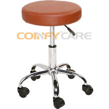 COMFY MA03 Metal Chair