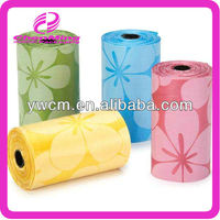 Yiwu hdpe pet accessories products dog