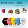 New mini Size Wireless Key Finder Remote Key Locator Extended Range 40m