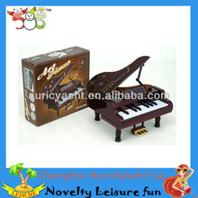 kids piano keyboard musical toys,plastic toy piano,childrens toy piano ZH0907032
