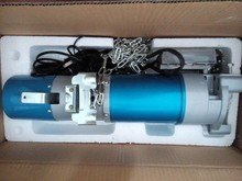 Specialized 800KG Roll Up Door Motor