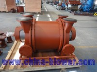 Gardner Denver pump/NASH Vacuum Pump/Liquid ring vacuum pump