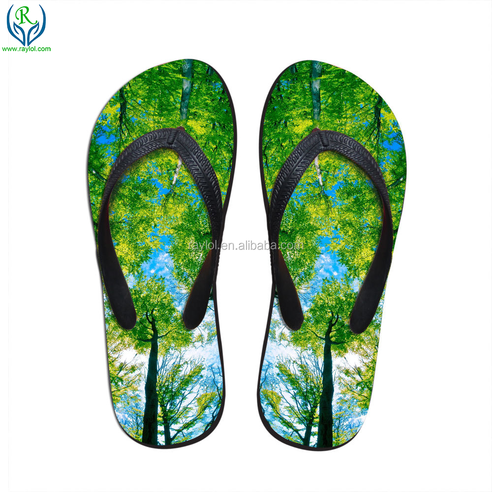 Cheap wholesale personalized flip flops summer beach for How to find cheap houses to flip