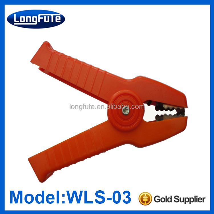 WSL-03-.jpg
