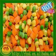 Frozen Fruits And Vegetables,Bulk Frozen Vegetables,Frozen Vegetables