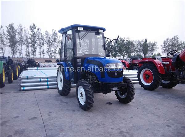 mini tractor (17).jpg