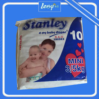 comfort adult diapers;diapers for baby;sleepy baby diapers
