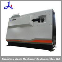 Rebar bending shape machine/automatic steel bar bending tool