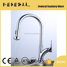 LB-E8045 Kitchen Faucet Kitchen Tap made in china