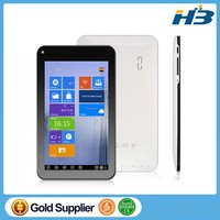 7 inch rockchip tablet via 8850 android mid tablet pc manual