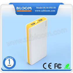 wholesale alibaba battery case for iphone 5
