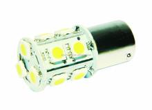 T10 BA9S 12V SUPER WHITE LED INTERIOR/DOME/TRUNK LIGHT/BULB/LAMP