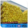 Fiberglass Dome House Anti Radiation Clothing Heat Reflective Roof Paint Glass Wool Blanket Kaowool------Xing Runfeng