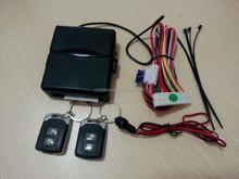 Coche sin llave sistema de entrada bloqueo Central de smart auto