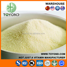 good source vitamin e d-alpha tocopherol 750iu ex from GMP manufacturer
